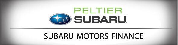 Peltier Subaru Finance Center Tx Subaru Dealer Near Flint