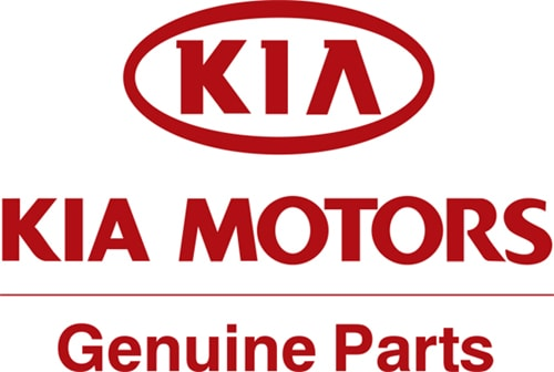 Kia Car Parts in Midlothian, VA