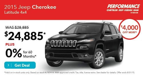 performance chrysler jeep dodge ram of lincoln new dodge jeep. Cars Review. Best American Auto & Cars Review