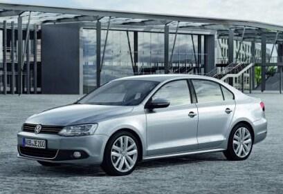 Volkswagen repair quotes