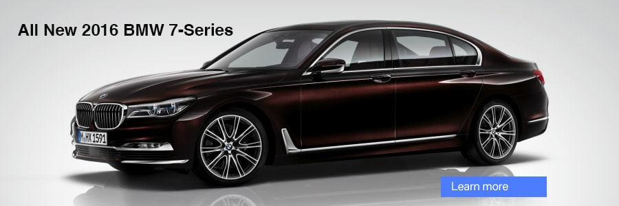 The Ultimate Drivers Luxury Vehicle Is Now Here