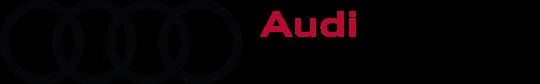 Audi St. Catharines Financing