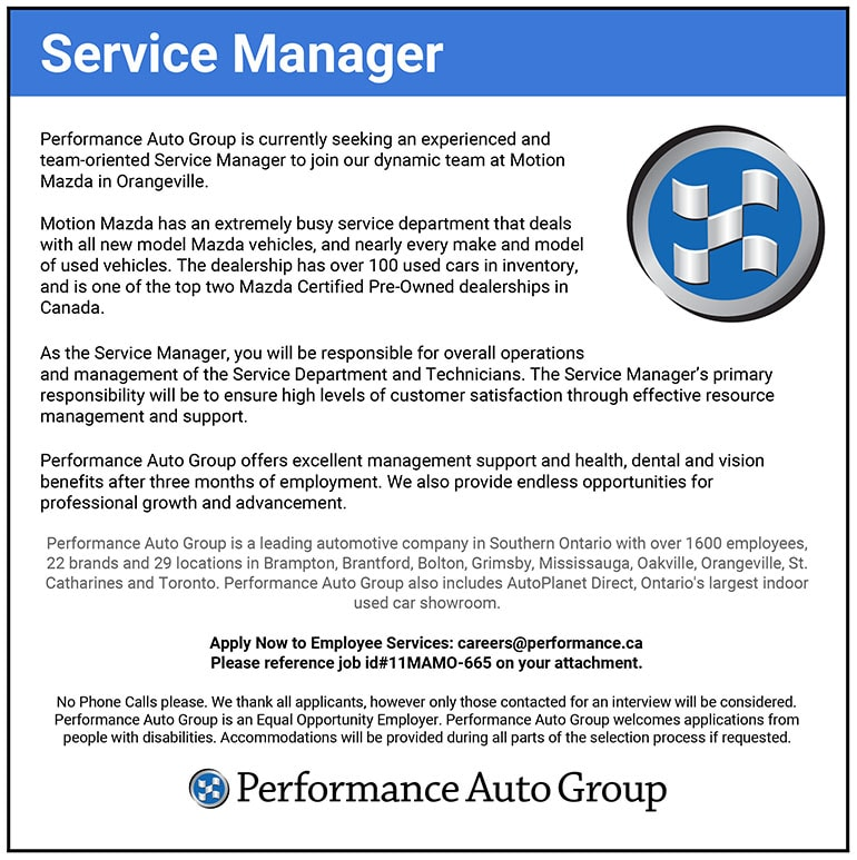 Performance Auto Group New Acura Bmw Chrysler Dodge Fiat Hyundai Jeep Lexus Mercedes