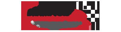 Brampton Power Sports Financing