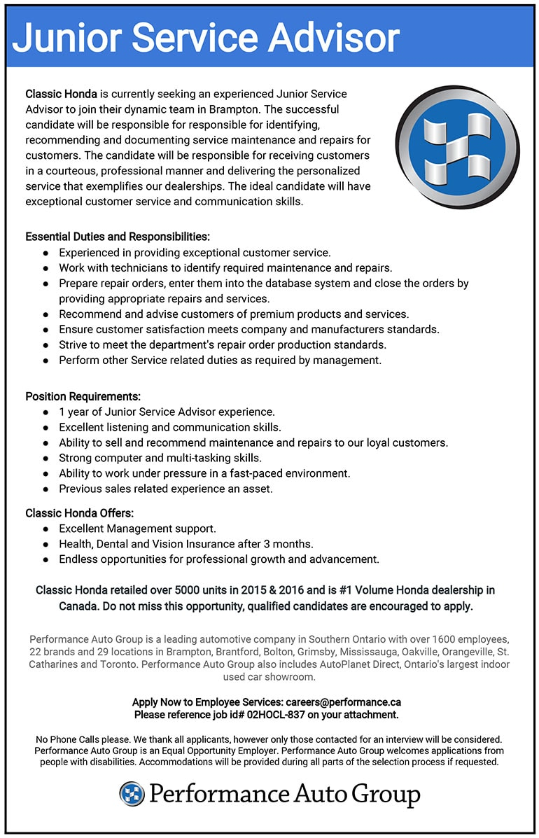 Publishing copyeditorproofreader job profile  Prospects
