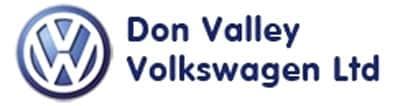 Don Valley Volkswagen