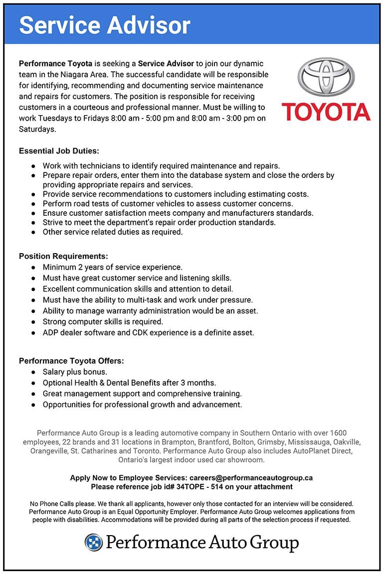 Performance Auto Group New Acura Bmw Chrysler Dodge