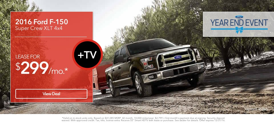 baxter ford omaha ne new ford cars trucks suvs and used. Cars Review. Best American Auto & Cars Review