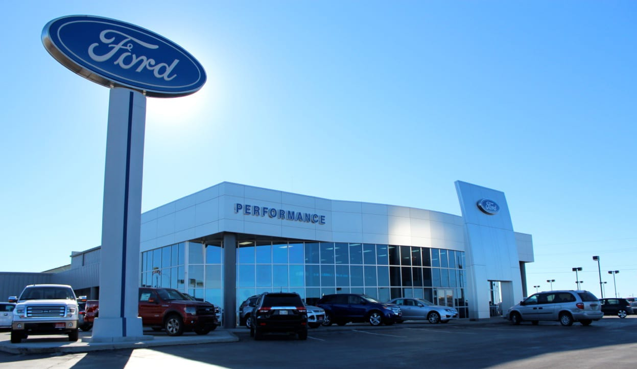 about baxter ford south 9203 s 145th st omaha ne 68138. Cars Review. Best American Auto & Cars Review