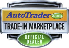 Used car Online Appraisal Tool Charlotte NC