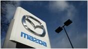 Pennsylvania Mazda Dealer