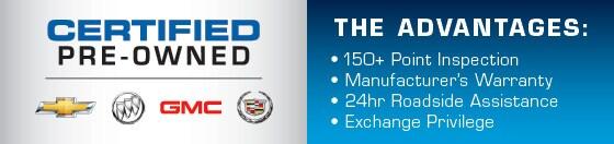 about certified pre owned sherwood buick gmc alberta 39 s capital gmc edmonton dealerships. Black Bedroom Furniture Sets. Home Design Ideas