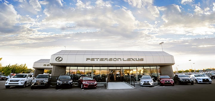 Lexus Store Front Straightened 720px wide for website.jpg