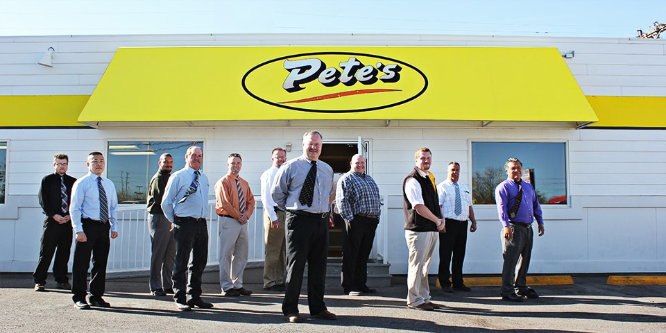 pete 39 s auto sales used dealership in great falls mt 59405. Black Bedroom Furniture Sets. Home Design Ideas