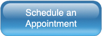 schedule Hyundai service near Easton