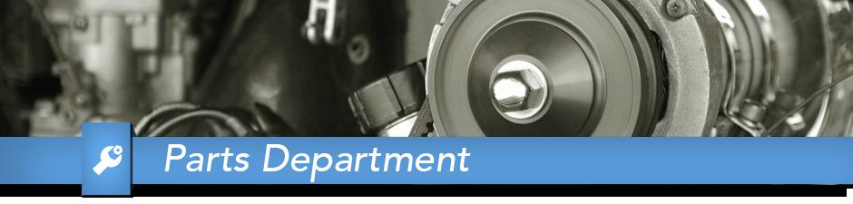 auto parts department at phillips cdjr ocala fl. Black Bedroom Furniture Sets. Home Design Ideas