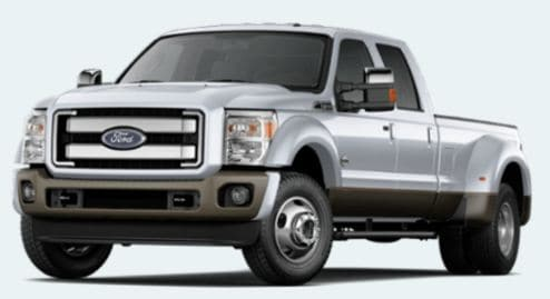 New Ford Car Amp Truck Deals Phil Long Ford Raton Nm