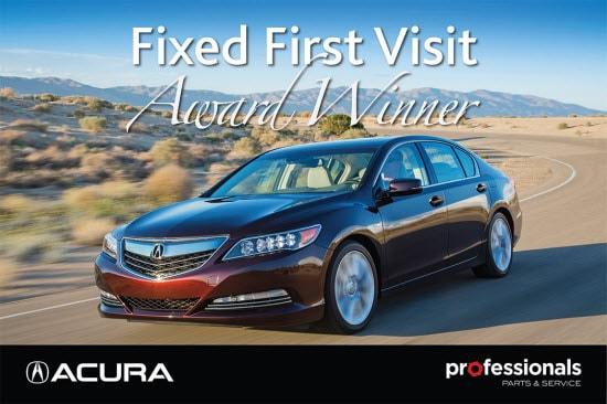 Piazza Acura Of Ardmore New Acura Dealership In Ardmore