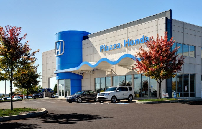 mike piazza honda langhorne pa car dealership html