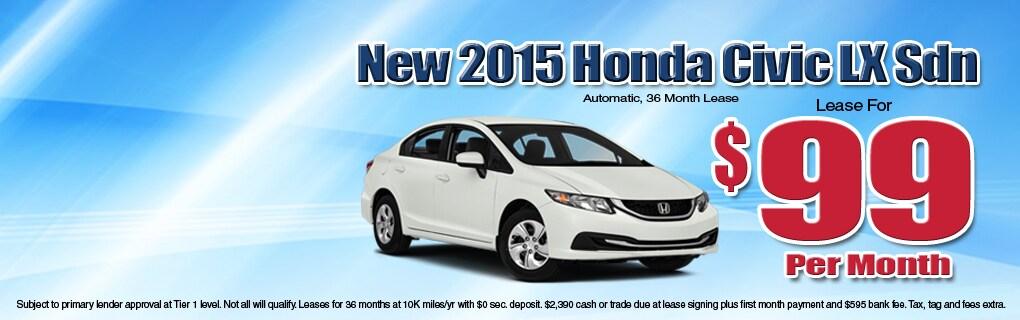 Honda Springfield Pa >> Piazza Honda Of Springfield Honda Dealership Springfield | Autos Post