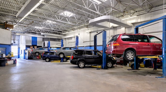 Audi North Shore  New amp PreOwned Audi Dealer near Milwaukee