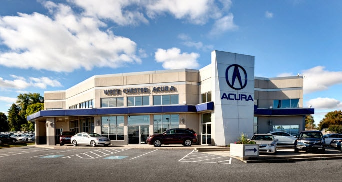 new acura used car dealer at piazza acura of ardmore. Black Bedroom Furniture Sets. Home Design Ideas