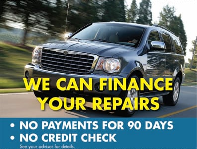 ad-finance-repairs-october-2010.jpg