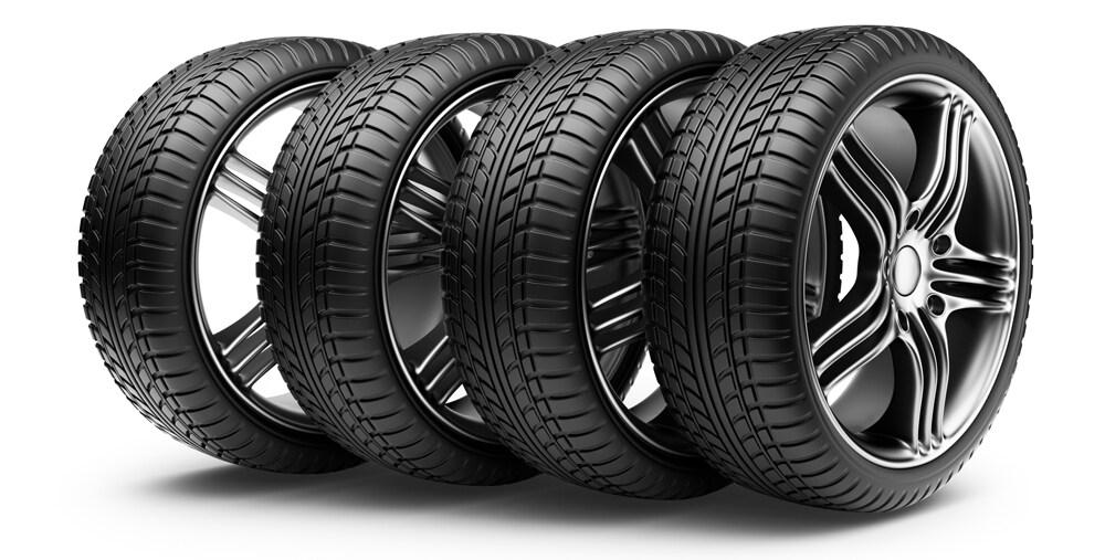 Pinnacle Point Of View Pinnacle Nissan April Newsletter - Audi car tires
