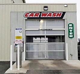 Soft Touch Car Wash Pischke Motors Serving Sparta Wi
