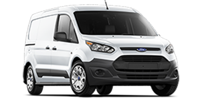 New Ford Transit Connect Cargo for sale Pittsboro NC