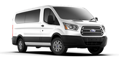 New Ford Transit for sale Pittsboro NC