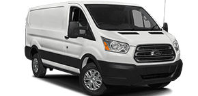 New Ford Transit Passenger Wagon for sale Pittsboro NC