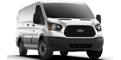 New Ford Transit Wagon for sale Pittsboro NC