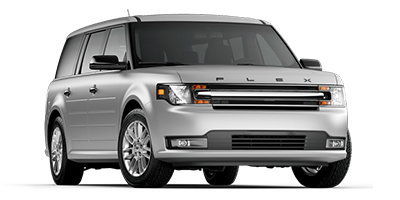 New Ford Flex for sale Pittsboro NC