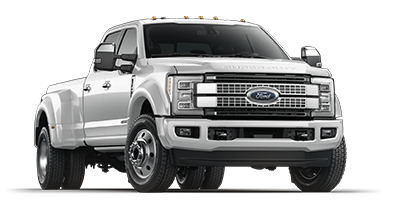 New Ford Super Duty for sale Pittsboro NC