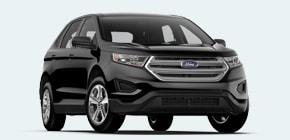 New Ford Edge for sale Pittsboro NC