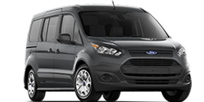 New Ford Transit Connect Wagon for sale Pittsboro NC