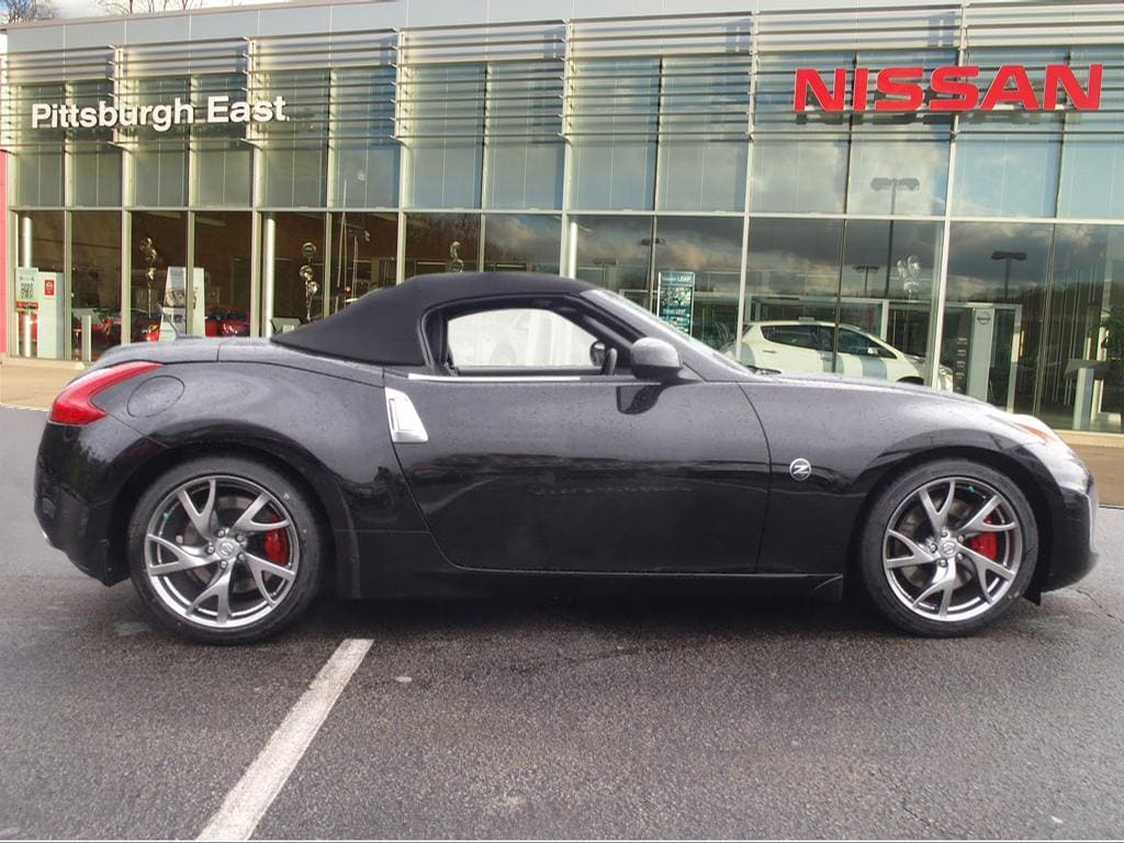 Pittsburgh East Nissan And West Hills Nissan New Nissan Upcomingcarshq Com