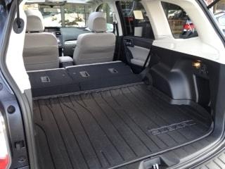 Boston Subaru Dealer | Subaru Forester and Outback Comparison | Planet