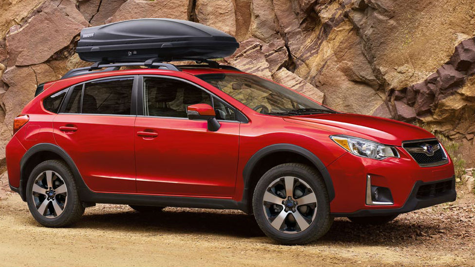 2017 subaru crosstrek from 21 695 boston subaru dealer. Black Bedroom Furniture Sets. Home Design Ideas