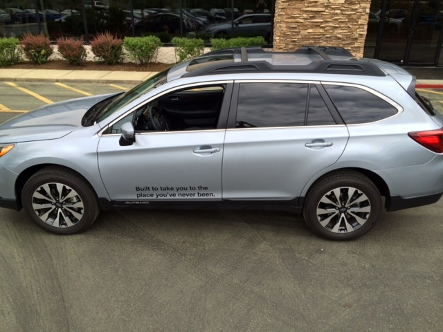 Favorite Subaru Outback Colors 2014 Autos Post