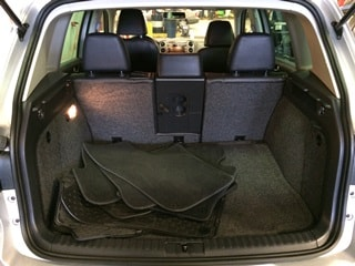 Subaru Forester Cargo Space >> Boston Subaru Dealer | Subaru Forester vs Volkswagen Tiguan | Planet Subaru Hanover Massachusetts