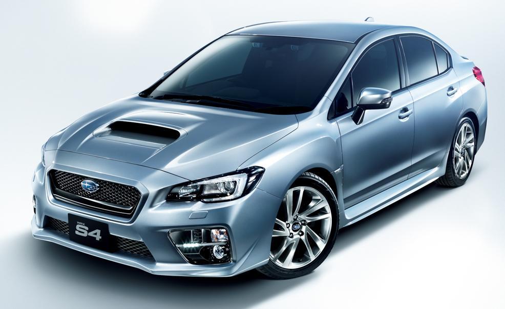 2017 Subaru WRX and STi starting around $27,000   Boston Subaru Dealer ...