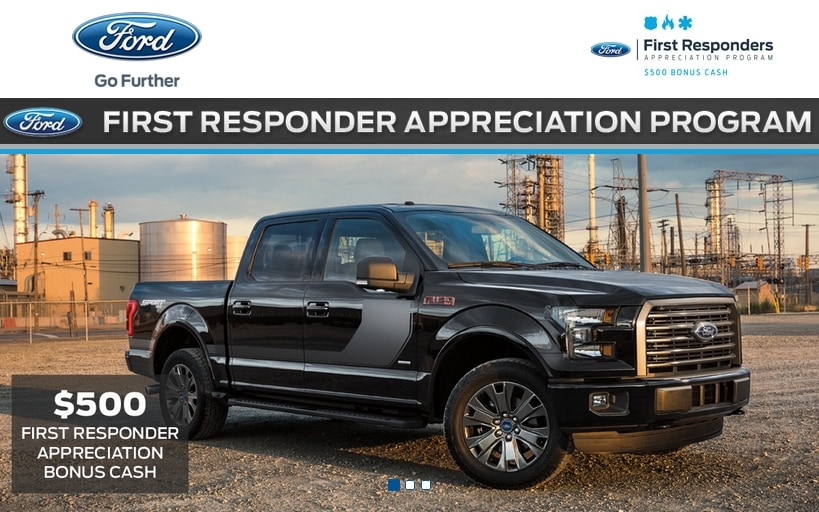 Plantation ford new ford dealership in plantation fl 33317 for Ford motor company pre employment test