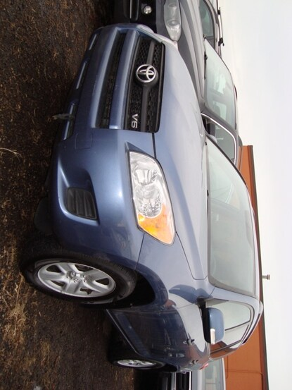 2010 Toyota RAV4 V6, AC Excellent Condition! SUV