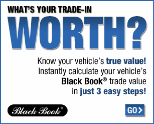 Find Trade In Value Near Ocala FL