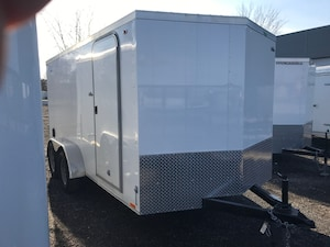 2016 Legend STV7X15 LIQUIDATION 5375