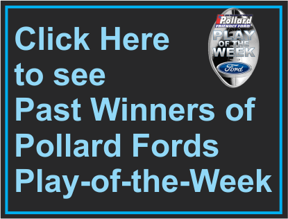 Although ...  sc 1 st  Pollard Friendly Ford Co | New Ford dealership in Lubbock TX 79423 & Pollard Friendly Ford Co | New Ford dealership in Lubbock TX 79423 markmcfarlin.com