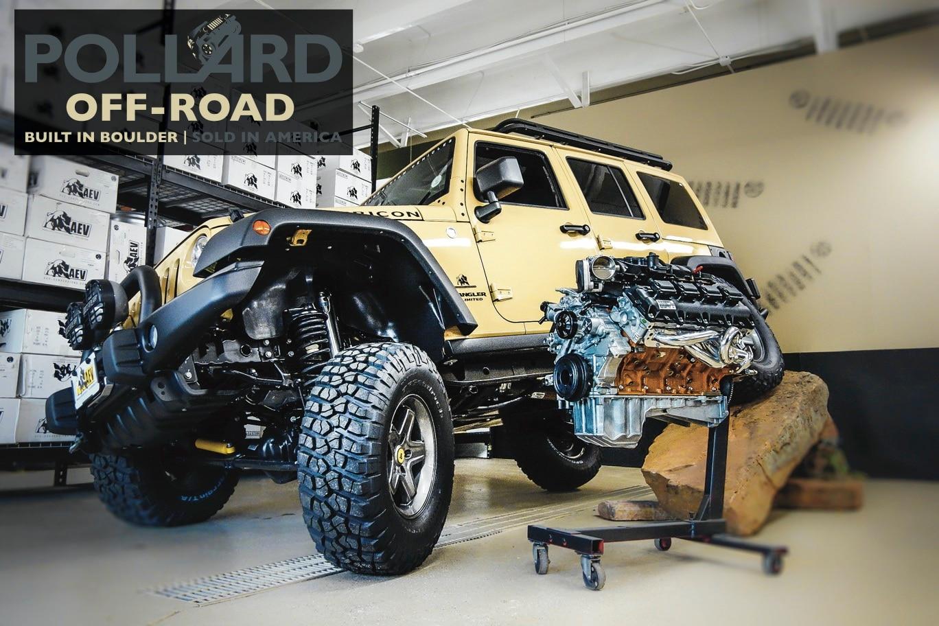 pollard jeep dealer boulder denver loveland co new. Cars Review. Best American Auto & Cars Review