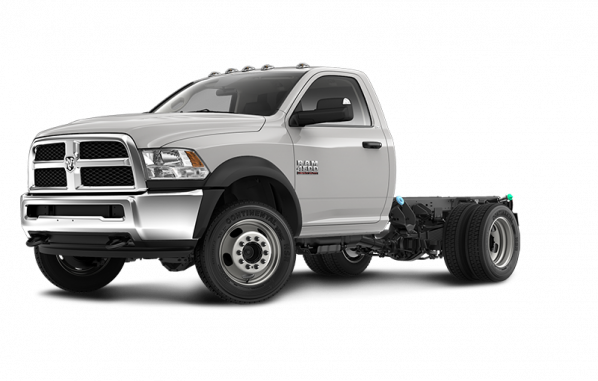 2011 Ram 4500 Sleeper Cab Autos Post